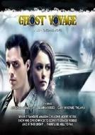 Desaparecidos (Ghost Voyage)