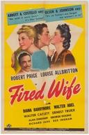 Esposa de Conveniência (Fired Wife)