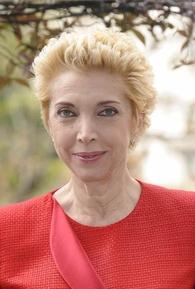 Mariangela Melato
