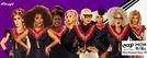 RuPaul's Drag U (3ª Temporada) (RuPaul's Drag U (Season 3))