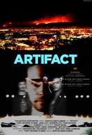 Artifact (Artifact)