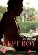 Kept Boy (Kept Boy)
