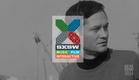 That Guy Dick Miller | Film 2014 | SXSW