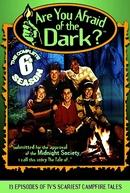 Clube do Terror (6ª Temporada) (Are You Afraid of the Dark? (Season 6))