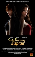Cats Dancing On Jupiter (Cats Dancing On Jupiter)