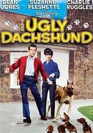 Um Amor de Companheiro (The Ugly Dachshund)