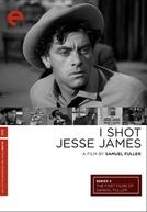 Eu Matei Jesse James (I Shot Jesse James)