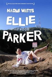 Ellie Parker - Poster / Capa / Cartaz - Oficial 5