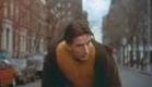 """SHERILYN FENN in """"Three Of Hearts"""" (USA Theatrical Trailer) 1993"""