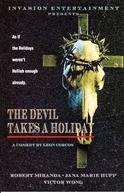 The Devil Takes a Holiday (The Devil Takes a Holiday)