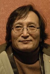 Ji-yeong Jeong