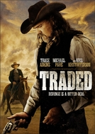 Resgate no Oeste (Traded)