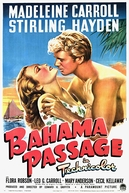 A Ilha dos Amores (Bahama Passage)