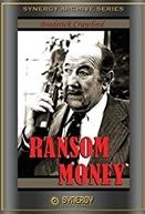 O Preço de um Resgate (Ransom Money)