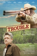 Trouble (Trouble)