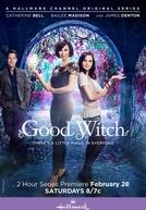 A Bruxa do Bem (1ª Temporada) (Good Witch (Season 1))