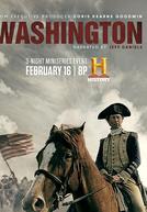 Washington (1ª Temporada) (Washington (Season 1))