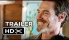 Rudderless TRAILER 1 (2014) - Billy Crudup, Selena Gomez Movie HD