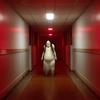 Longa produzido por Guilhermo del Toro ganha primeiro trailer