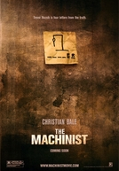 O Operário (The Machinist)