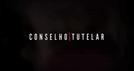 Conselho Tutelar (3° temporada) (Conselho Tutelar (3° temporada))