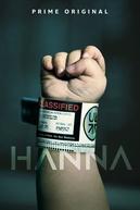 Hanna (1ª Temporada) (Hanna (Season 1))