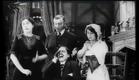 Max Linder: Idylle à la ferme (1912)