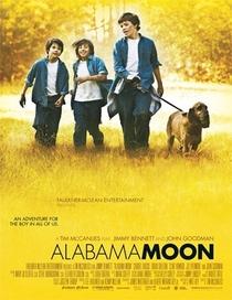 O Garoto do Alabama - Poster / Capa / Cartaz - Oficial 1