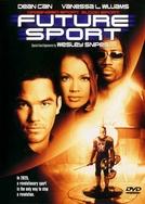 O Esporte do Futuro (Future Sport)