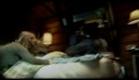 Temos Vagas 2: A Primeira Diária - Trailer