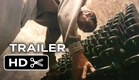 A Year in Champagne Official Trailer 1 (2015) - Documentary HD