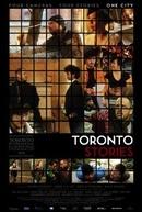 Toronto Stories (Toronto Stories)