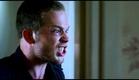 Trailer: De Geheimen van Barslet (NTR/NCRV/Waterland Films) - Vanaf 6 oktober 2012, 20:20 NED2