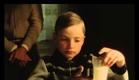 Een Vlucht Regenwulpen Trailer