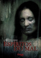 Espiritos do Mal (Dark Remains)