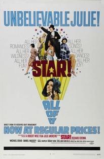 A Estrela - Poster / Capa / Cartaz - Oficial 6