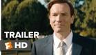 American Pastoral Official Trailer #1 (2016) - Ewan McGregor, Jennifer Connelly Movie HD