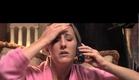 Trailer - O Drama do Alzheimer