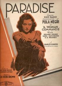 Rainha e Mártir - Poster / Capa / Cartaz - Oficial 1