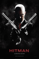Hitman - Assassino 47