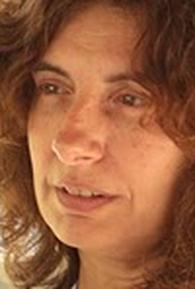 Cristina Raschia
