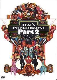 Era uma vez em Hollywood, parte II - Poster / Capa / Cartaz - Oficial 1