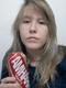 Letícia Anny