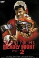 Natal Sangrento 2: Retorno Macabro (Silent Night, Deadly Night Part 2)