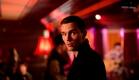 KILL YOUR FRIENDS - Official Teaser Trailer - In Cinemas November 6