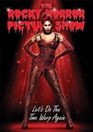 The Rocky Horror Picture Show: Let's Do the Time Warp Again (The Rocky Horror Picture Show: Let's Do the Time Warp Again)
