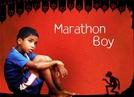 O pequeno maratonista (Marathon Boy)
