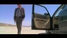 CONTRALUZ - Trailer 1 com mensagem de António Feio. Já em DVD na FNAC. Partilhem a mensagem!