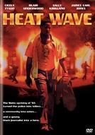 Tensão Brutal (Heat Wave)