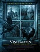 Visitantes  (Visitantes )
